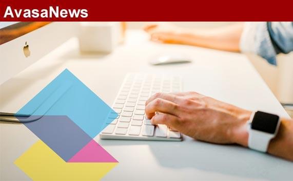 Avasa innova en materia digital para mejorar sus servicios