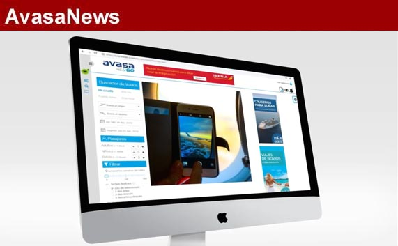 Avasa Travel Group resume de forma audiovisual su 2019