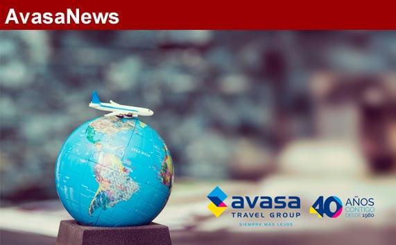 Avasa prevé una recuperación lenta pero segura