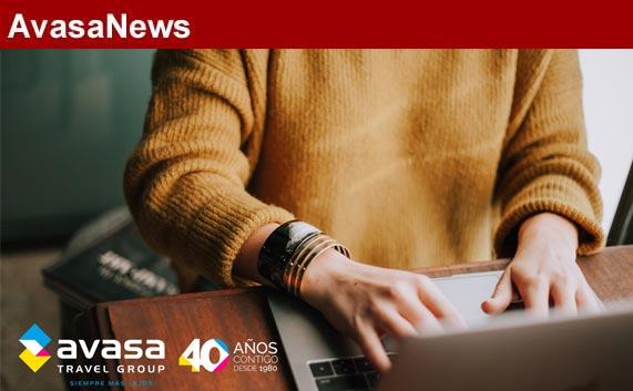 Avasa promueve el marketing social de sus agencias