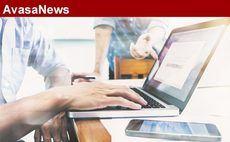 Seminario de Avasa sobre asuntos legales de la reactivación
