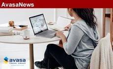 Avasa sigue apostando por la formación 'online'