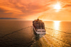 Avasa Travel Group lanza 'Cruceros Venta Anticipada'