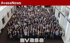 Avasa apuesta por la formación en su 22ª Convención anual