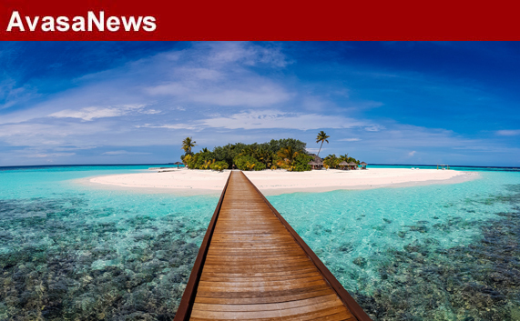 Financiación sin intereses de Avasa Travel Group