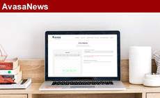 Agencias de Avasa acogen gratamente 'Cita Previa online'