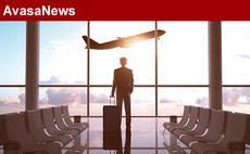 Avasa reúne a sus principales agencias del 'business'