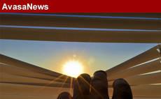 Avasa asesora a sus agencias asociadas en la reapertura