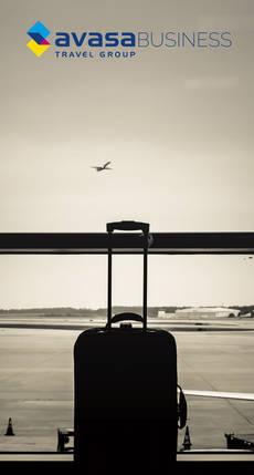 Soluciones de Avasa Travel Group para el business travel