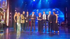 Avasa Travel Group suma premios en el sector cruceros
