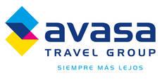 Nuevo logotipo del Grupo comercial.