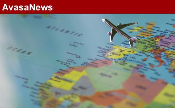 Avasa inaugura el año con seis nuevas agencias asociadas