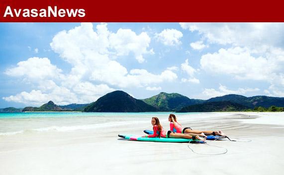 Avasa Travel Group lanza su nuevo 'Catálogo Verano'