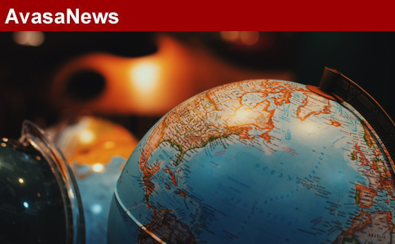 Tres nuevos receptivos para Avasa Travel Group