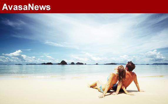 Avasa Travel Group reactiva su Campaña de Novios