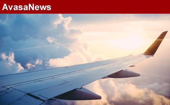 Avasa 'mima' al 'business travel' con la mejor tecnología