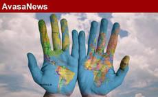 Avasa firma acuerdos con dos nuevos receptivos