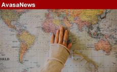 Contratación continuada de Avasa Travel Group