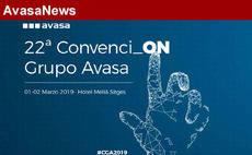 Primer Foro Debate de Avasa exclusivo para sus agencias