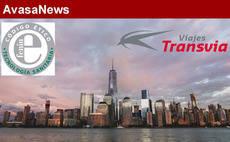 Transvia recibe el sello del código ético de Fenin