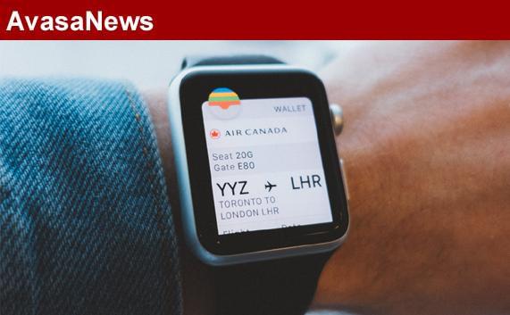 El servicio 24 horas propio de Avasa, un valor añadido