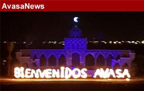 Avasa organiza un 'fam trip' al destino Marruecos
