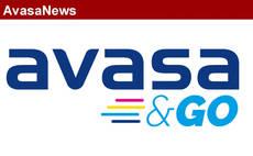 El buscador web de Avasa Travel Group se renueva