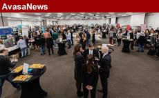 Avasa ofrece más formación en su 23ª Convención