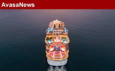 Avasa lanza su Campaña Cruceros Venta Anticipada