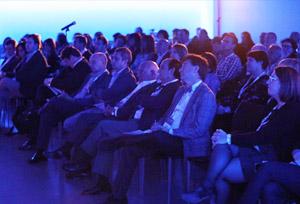 Más de 600 profesionales asisten a la convención más innovadora de Avasa