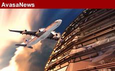 Avasa ofrece las mejores soluciones a agencias 'business'