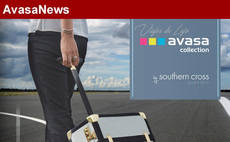 AVASA lanza su exclusiva marca 'Avasa Collection'
