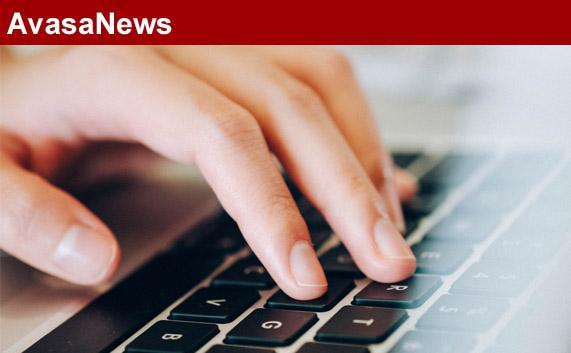 Las agencias de Avasa Travel Group estrenan nueva web
