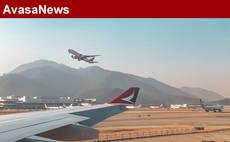 Avasa incrementa su contratación de aéreo para 2020