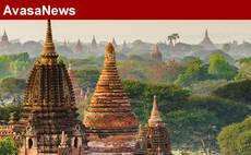 Avasa Travel Group lanza 'Viajes de ensueño 2019'