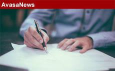 IBERTOUR se convierte en nuevo accionista de AVASA