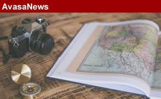 Avasa Travel Group da la bienvenida a dos nuevas agencias