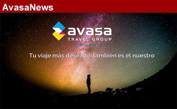Avasa toma más medidas de ayuda para sus agencias