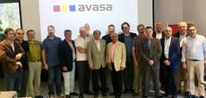 Avasa celebra su Junta General de Accionistas