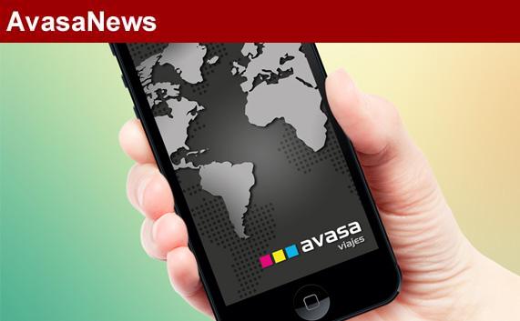 Avasa apuesta por la tecnología para el Business Travel
