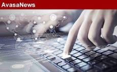 Avasa firma acuerdo con IT Travel Services