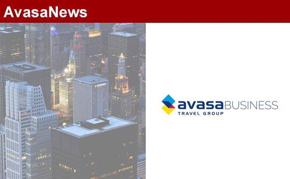 La mejor tecnología para el 'Business Travel' de Avasa