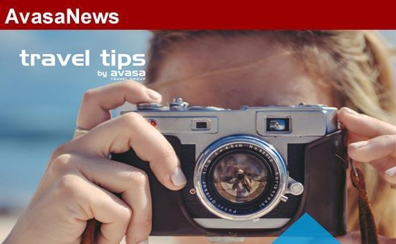"""Avasa da voz a sus agencias gracias a """"Travel Tips"""""""