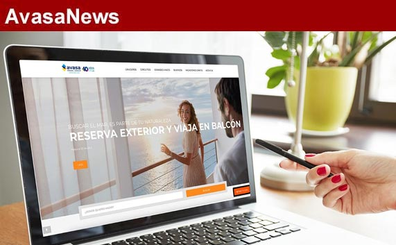 Nuevo programa de marketing partnership de Avasa
