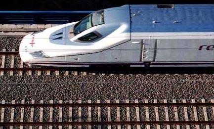 Air Nostrum se alía con Trenitalia para plantar cara a Renfe