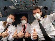 El 82% de los españoles espera viajar en la época post-Covid igual o más que antes de la pandemia