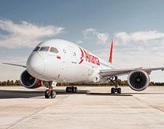 Situación límite de las agencias por la huelga en Avianca