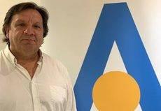 Aviba lamenta la posible subida de los billetes de avión