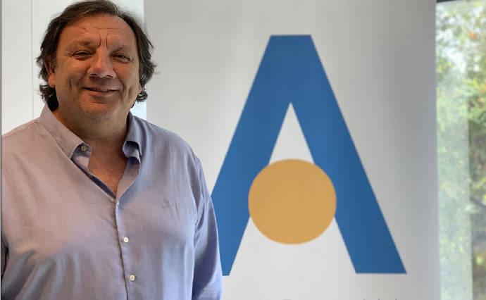 El plan de expansión de ACAVE en Baleares no tiene incidencia en AVIBA