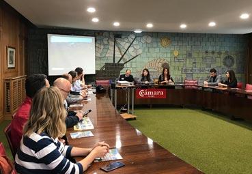 Avilés quiere ser un referente en el Turismo MICE